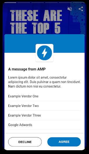 amp_consent