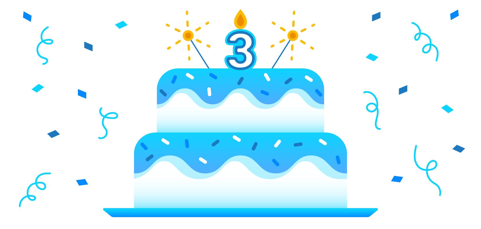 AMP_NL3_Cake_v1@4x