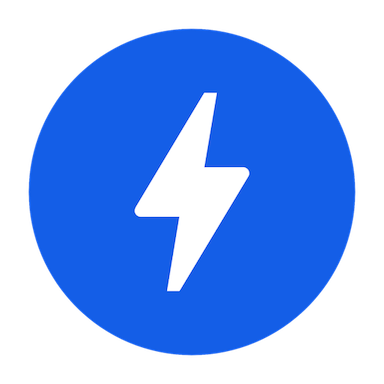 Improving URLs for AMP pages – Accelerated Mobile Pages Project